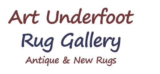 Art Underfoot Rug Gallery